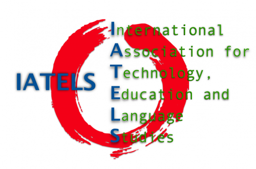 IATELS International Association for Technology, Education and Language Studies